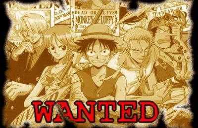 One Piece 337 vostfr