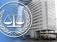 """Colloque international sur la CPI / Me Drissa Traoré, Président du Comité scientifique : """"Plutôt que de craindre la CPI, travaillons à crédibiliser nos juridictions"""""""