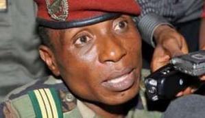 Guinée : Avec ou sans Camara, rien ne va