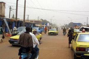 Centrafrique - Gouvernement : Un nouveau ministre suspendu en Centrafrique par son parti politique