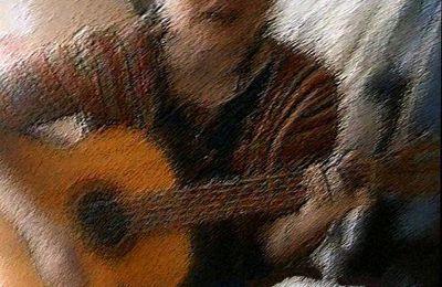 guitara2