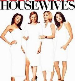 Séquence Desperate Housewives
