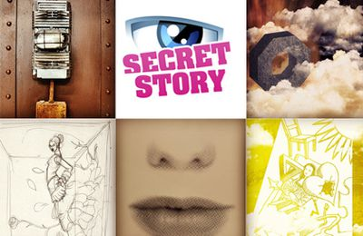 Audiences : Emilie quitte Secret Story devant 1,9 million de téléspectateurs sur TF1