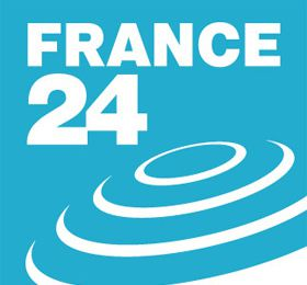 France 24 lance sa nouvelle application Iphone