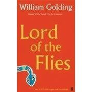 Lecture d'enfance : Lord of the flies