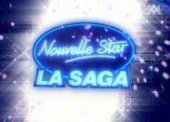 Nouvelle Star, la saga - Emission complète
