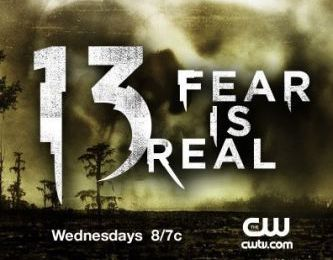 13 fear is real - Bande annonce US