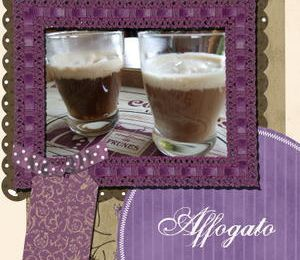 L'affogato de Trish