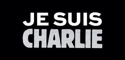 CFDT AIRBUS Helicopters : Je suis CHARLIE