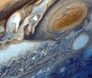 Images Jupiter