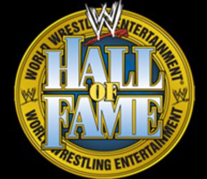 Emotion au Hall of Famer 2010