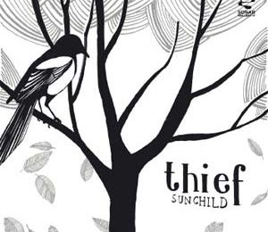 Thief - Sunchild