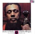 Charles Mingus : Blues & Roots (Atlantic, 1959)