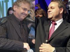 """Jacques Sapir : """"les commentateurs du 7 juin sont aveugles !"""""""