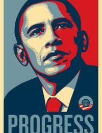 Barack Obama : une victoire programmée par le Nouvel Ordre Mondial