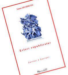 """""""Eclats républicains"""""""