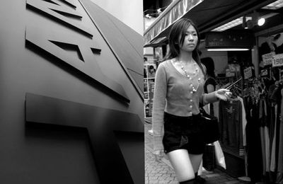 shibuya ou la mecque des fashion victims