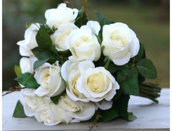 sal abc petites fleurs le lin d'Isabelle