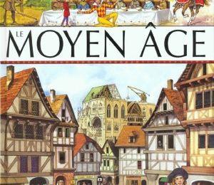 Le Moyen Age (Fleurus)