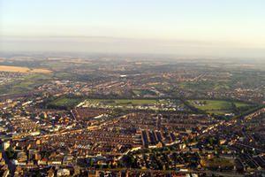 Northampton Calling