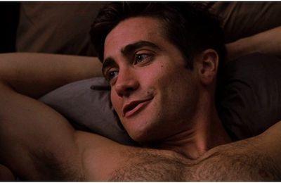 """Jake Gyllenhaal, tout nu dans """"Love et autres drogues"""""""