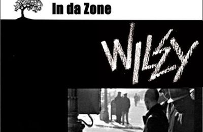 Grrrrrrrrr-In da Wiley Zone du 26 Février...