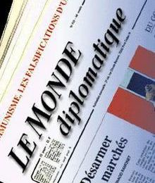 Attac : le Monde Diplomatique prend ses distances