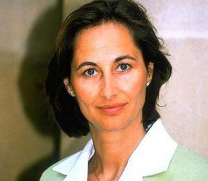 Ségolène Royal : quand le fantasme s'invite en politique