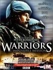 Warriors (L'impossible mission), Peter Kosminsky
