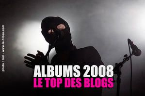 Album 2008