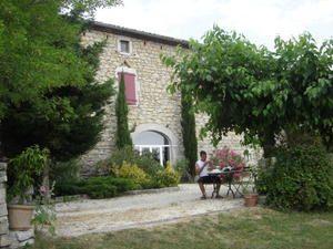 L'Ardèche méridionale