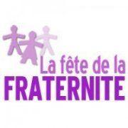 Fête de la Fraternité à Montpellier : transport