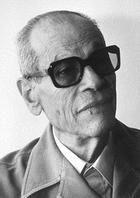 Naguib Mahfouz est mort