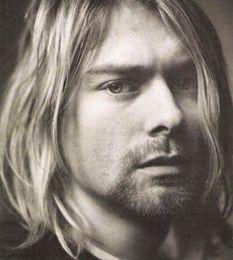 Kurt Cobain , meurtre ou suicide ?