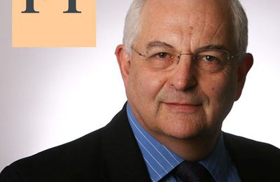 Martin Wolf : Democracy and the future / January 24 2006 / Financial Times