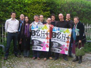 FestiManif BZH+ le 20 septembre à Nantes, c'est parti !