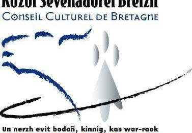Le Conseil Culturel de Bretagne apporte son soutien aux inculpés de la réunification