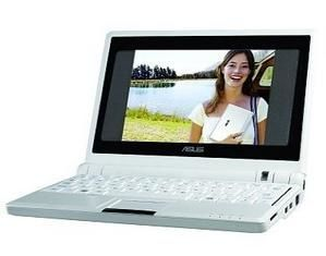 Ultraportable - Netbook : kesako ?
