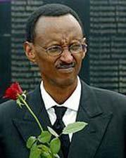 Smearing a Hero: Sad Revisionism Over 'Hotel Rwanda'