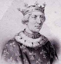 Thibaud IV de Champagne et de Brie :  expédition dans le Midi avec le roi Louis VIII
