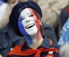 """Au coeur du sport : un nouveau blog """"Orléanais"""""""