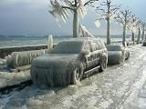 Neige à Orléans : mais où sont passés les chasses-neige ?
