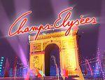 Champs-Elysées, le retour : des fous-rires aux faux-rires ?