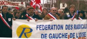 Contre la privatisation de la Poste: on continue !