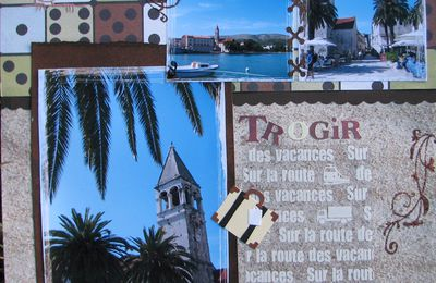 "Page ""Trogir"""