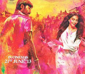 Un excellent moment en compagnie de Deepika & Ranbir ;D