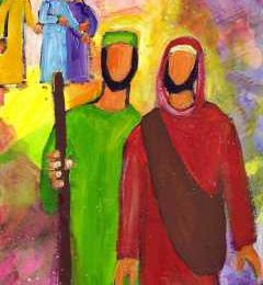 The gospel: fresh or out of preserves ? - Homily 15th Sunday in Ordinary Time, Year B