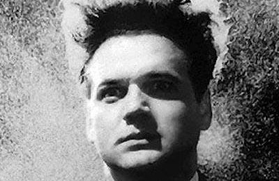ERASERHEAD de David Lynch (1977)