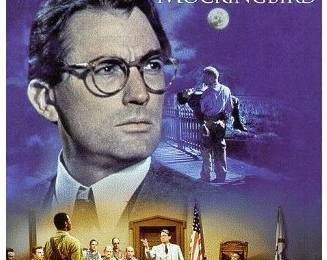 To Kill a Mockingbird, Robert Mulligan