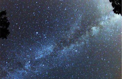 Bouvard & Pécuchet et les chiffres astronomiques